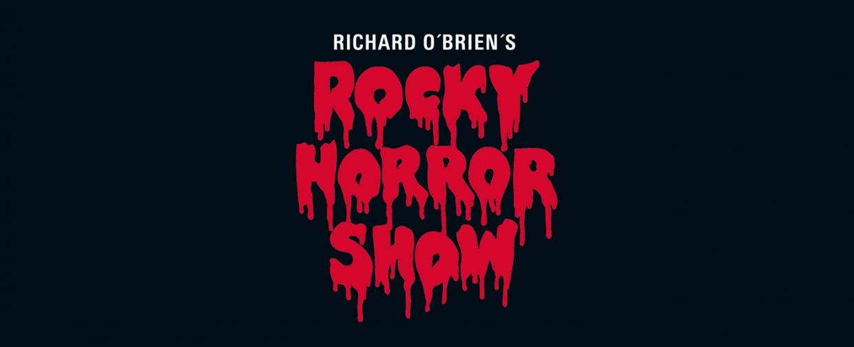 rocky-horror-show-gross